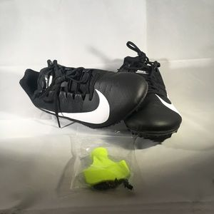 Nike Zoom Rival S Track Shoes